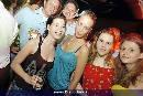 Tuesday Club - U4 Diskothek - Di 23.05.2006 - 16