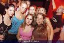 Tuesday Club - U4 Diskothek - Di 23.05.2006 - 17