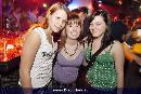 Tuesday Club - U4 Diskothek - Di 23.05.2006 - 19