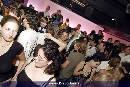 Tuesday Club - U4 Diskothek - Di 23.05.2006 - 24