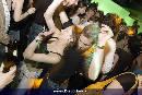 Tuesday Club - U4 Diskothek - Di 23.05.2006 - 26
