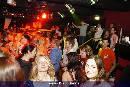 Tuesday Club - U4 Diskothek - Di 23.05.2006 - 3