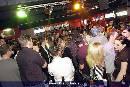 Tuesday Club - U4 Diskothek - Di 23.05.2006 - 34
