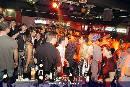 Tuesday Club - U4 Diskothek - Di 23.05.2006 - 35