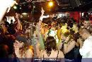 Tuesday Club - U4 Diskothek - Di 23.05.2006 - 40