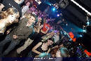 Tuesday Club - U4 Diskothek - Di 23.05.2006 - 49