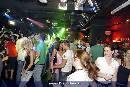 Tuesday Club - U4 Diskothek - Di 23.05.2006 - 55