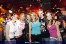 Tuesday Club - U4 Diskothek - Di 23.05.2006 - 57