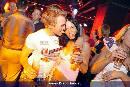 Tuesday Club - U4 Diskothek - Di 23.05.2006 - 59