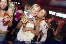 Tuesday Club - U4 Diskothek - Di 23.05.2006 - 60