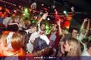 Tuesday Club - U4 Diskothek - Di 23.05.2006 - 7