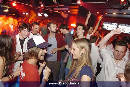 Tuesday Club - U4 Diskothek - Di 23.05.2006 - 8