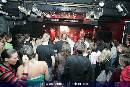 SheSays live - U4 Diskothek - Mi 24.05.2006 - 35