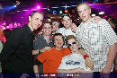 Tuesday Club - U4 Diskothek - Di 30.05.2006 - 1