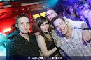 Tuesday Club - U4 Diskothek - Di 30.05.2006 - 2
