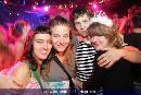 Tuesday Club - U4 Diskothek - Di 30.05.2006 - 20