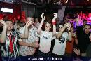 Tuesday Club - U4 Diskothek - Di 30.05.2006 - 22
