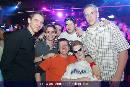 Tuesday Club - U4 Diskothek - Di 30.05.2006 - 23