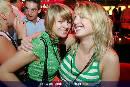 Tuesday Club - U4 Diskothek - Di 30.05.2006 - 3