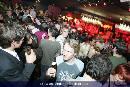 Tuesday Club - U4 Diskothek - Di 30.05.2006 - 32