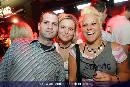 Tuesday Club - U4 Diskothek - Di 30.05.2006 - 33