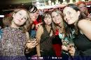 Tuesday Club - U4 Diskothek - Di 30.05.2006 - 38