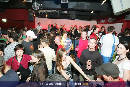 Tuesday Club - U4 Diskothek - Di 30.05.2006 - 39
