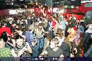 Tuesday Club - U4 Diskothek - Di 30.05.2006 - 44