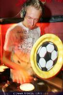 Tuesday Club - U4 Diskothek - Di 30.05.2006 - 50