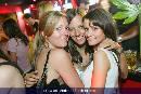 Tuesday Club - U4 Diskothek - Di 30.05.2006 - 51