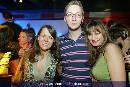 Tuesday Club - U4 Diskothek - Di 30.05.2006 - 53