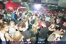 Tuesday Club - U4 Diskothek - Di 30.05.2006 - 64