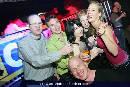 Tuesday Club - U4 Diskothek - Di 30.05.2006 - 7