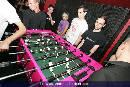 Tuesday Club - U4 Diskothek - Di 30.05.2006 - 70