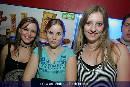 Tuesday Club - U4 Diskothek - Di 30.05.2006 - 77