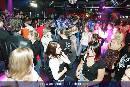 Tuesday Club - U4 Diskothek - Di 30.05.2006 - 8