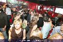 Pleasure - U4 Diskothek - Fr 02.06.2006 - 61