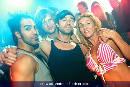 Pleasure - U4 Diskothek - Fr 02.06.2006 - 71