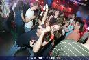 behave - U4 Diskothek - Sa 03.06.2006 - 40