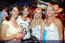Tuesday Club - U4 - Sa 10.06.2006 - 1