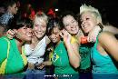 Tuesday Club - U4 - Sa 10.06.2006 - 16