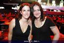 Tuesday Club - U4 - Sa 10.06.2006 - 21
