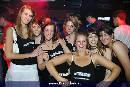 Tuesday Club - U4 - Sa 10.06.2006 - 48