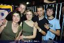 Tuesday Club - U4 - Sa 10.06.2006 - 55
