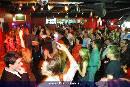Tuesday Club - U4 - Sa 10.06.2006 - 76