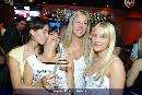 Tuesday Club - U4 - Sa 10.06.2006 - 90