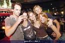behave - U4 Diskothek - Sa 17.06.2006 - 42