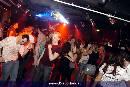 behave - U4 Diskothek - Sa 17.06.2006 - 47