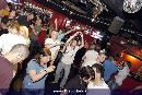behave - U4 Diskothek - Sa 17.06.2006 - 5