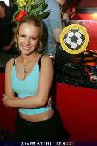 Tuesday Club - U4 Diskothek - Di 20.06.2006 - 10